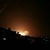 Ξεκίνησε η επίθεση -ΗΠΑ, Βρετανία, Γαλλία βομβαρδίζουν στόχους στη Συρία
