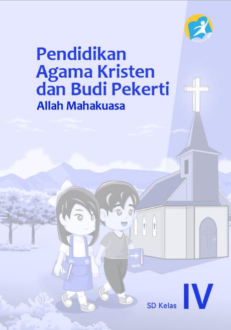 Download Buku Agama Kristen Kelas 12 Ktsp Pdf