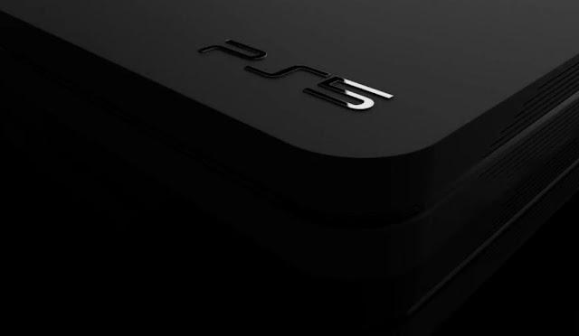 محلل : جهاز بلايستيشن 5 لم يكن سبب إلغاء سوني لحدث معرض PSX 2018 و يكشف بعض الحقائق ..