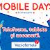Mobile Days la Evomag - reduceri la telefoane si tablete