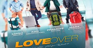 nonton film love over 2018 sub indo full movie.jpg
