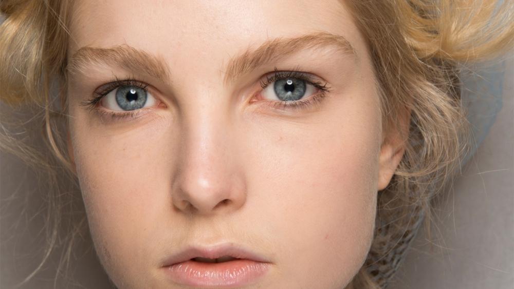 Nutella-Gesichtsmaske: Was steckt dahinter?