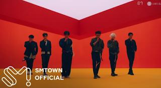 Super Junior Lo Siento (Feat. Leslie Grace) Mp3