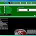 Jurassic UniAndroid v 6.0.0 تحديث جديد للبرنامج الرائع