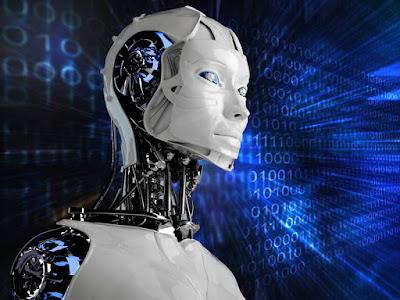 3. inteligencia artificial medicos infartos