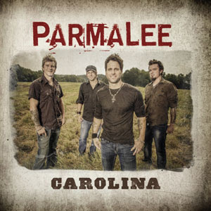 Carolina Parmalee Lyrics