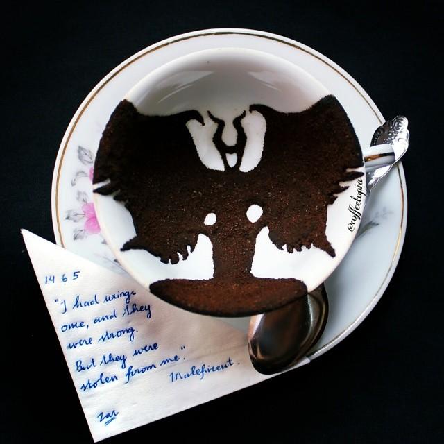 08-Ghidaq-al-Nizar-Coffee-Art-taking-part-in-Coffeetopia-www-designstack-co
