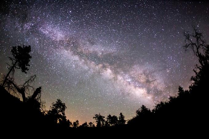 OSHOMEDITATION - God vs Existence