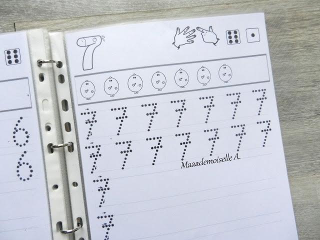 Banque de dépannage linguistique Écriture des nombres en lettres