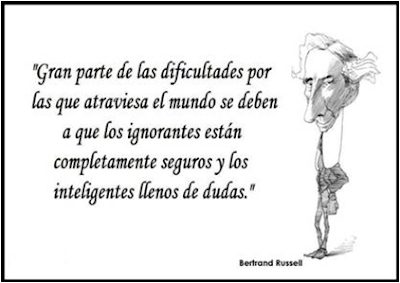 http://es.wikipedia.org/wiki/Bertrand_Russell