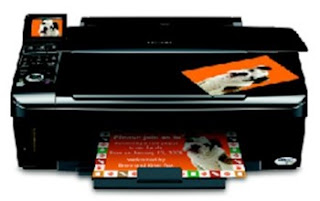For download Epson Stylus NX400 Driver can directly it for free. We also give you the comfort to install Epson Stylus NX400 Driver.