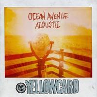 [2013] - Ocean Avenue Acoustic