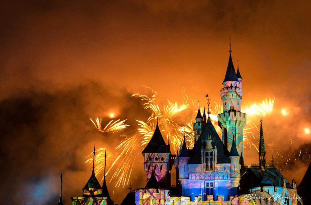 Uncovering-Eden-Hong Kong-Disneyland-15