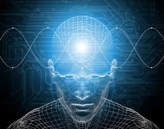 La electrónica es la ciencia que gobierna nuestro mundo actual, es un oficio muy lucrativo, y ademas es una carrera que nos permite materializar nuestras ideas explotando todo nuestro potencial.