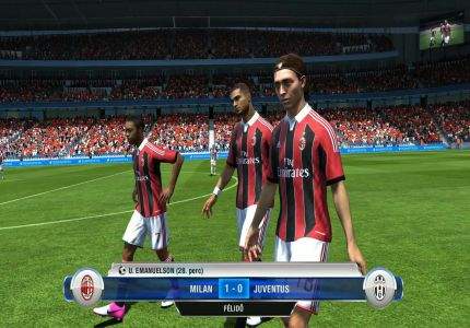 Download Fifa 13 Highly Compressed Game For PC