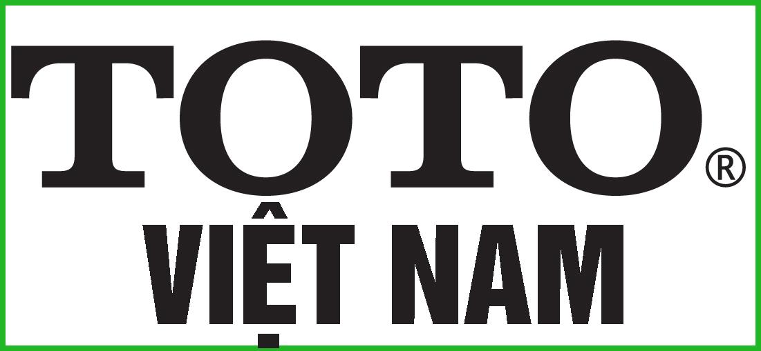 Thiết bị vệ sinh Toto sẽ tạo nên nhà vệ sinh mới nhất vào năm 2020