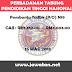 Job in Perbadanan Tabung Pendidikan Tinggi Nasional (PTPTN) (15 Mac 2018)