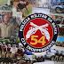 POLICIAL: OCORRÊNCIAS POLICIAIS REGISTRADAS NA ÁREA DA 54ª CIPM DE CAMPO FORMOSO NESSE FINAL DE SEMANA