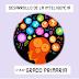 FICHAS DE DESARROLLO DE LA INTELIGENCIA 1° A 6° PRIMARIA