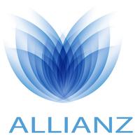 Allianz Internship | Marketing Intern, Dubai, UAE