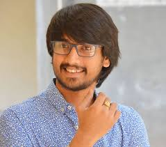 Raj Tarun Profile Biography Wiki Biodata Height Weight Body Measurements Affairs Family Photos Education and more...