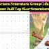 Klasemen Sementara Piala Dunia 2018 Grup G,H (25-06-18) Harry Kane Top Skor - PNN Eps 56