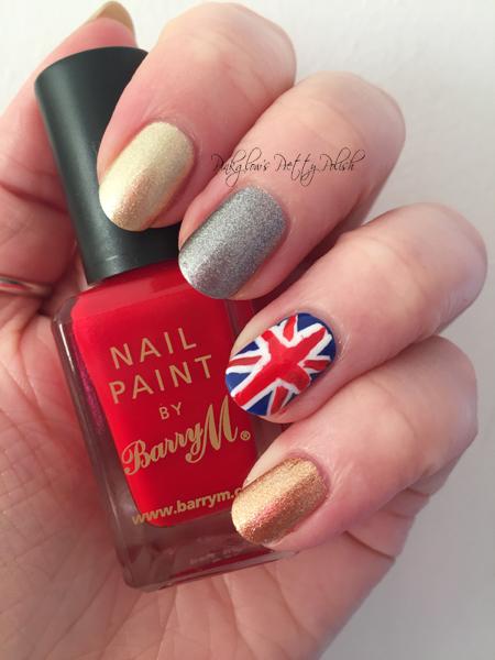 Olympics-teamGB-nail-art.jpg