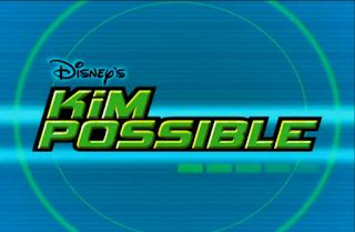 Ver Kim Possible, Todos los episodios Online Latino