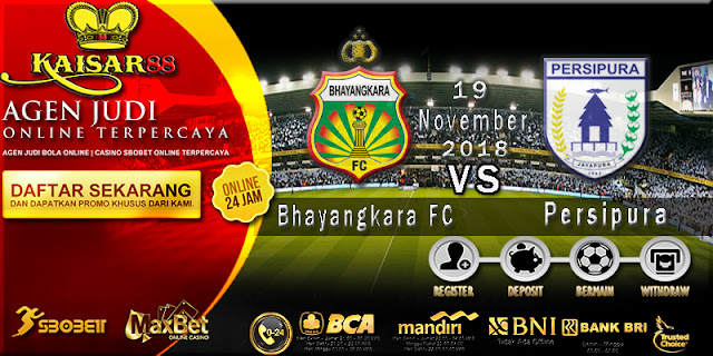 https://agenbolakaisar168.blogspot.com/2018/11/PREDIKSI-BOLA-JITU-KAISAR88-ANTARA-BHAYANGKARA-FC-VS-PERSIPURA-JAYAPURA-19-NOVEMBER-2018.html