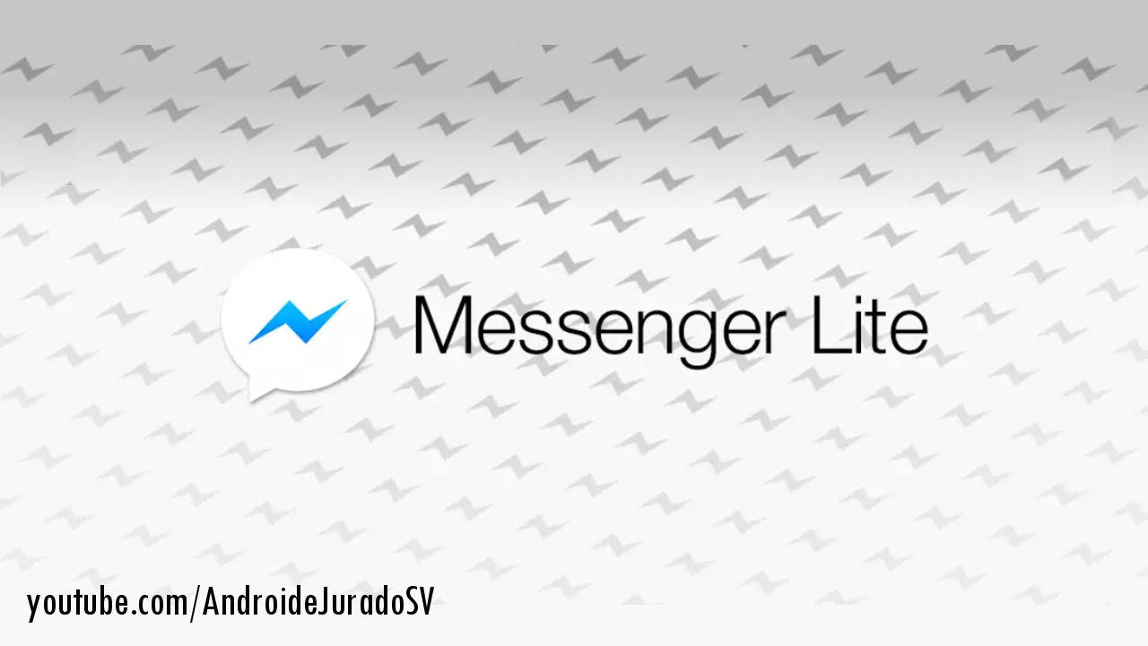 Messenger Lite 1 0 Apk Download Android – Dibujos Para Colorear