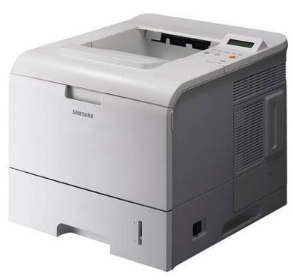 Samsung ML-4550 Printer Driver  for Windows