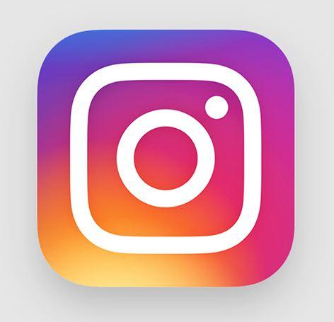 most followers instagram