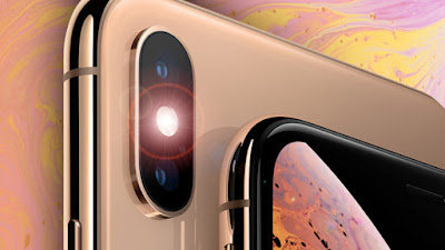tech, tech news, best tech news, mobile, Mobile Tech, Discover the pros and cons of iPhone XS and XS Max, iPhone XS and XS Max, apple, iphone, apple iphone, iphone xs, iPhone XS Max, smartphone,