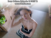 SINOPSIS Drama China 2017 - Dear Prince Episode 6 PART 2