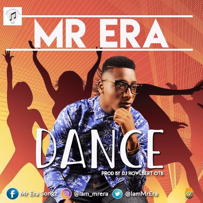 Music: MrEra - Dance mp3