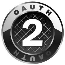OAuth 2.0 ebook