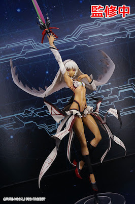 Saber (Altera) 1/7 de Fate Grand Order (GSC)