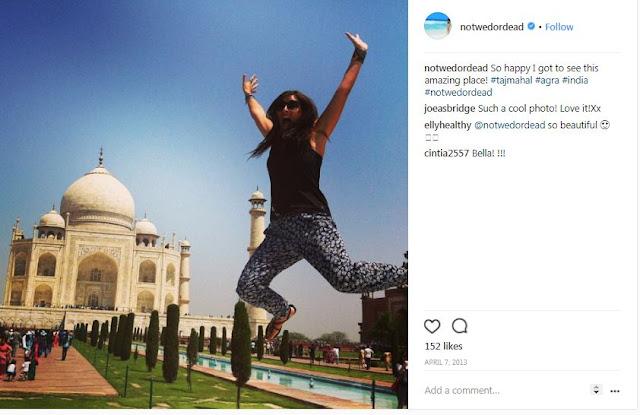 travenusa.com-wanita yang di campakkan karena traveling