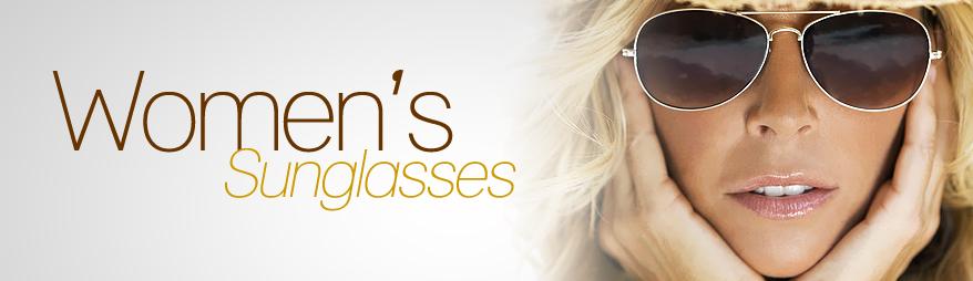 6bbc27951a9 Stail Cermin Mata Terkini Wanita - Zaza Iman