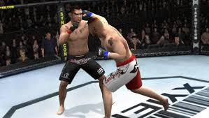 UFC 2010 Undisputed ISO for PPSSPP – isoroms.com Ufc Undisputed 3 Ps3 Rom