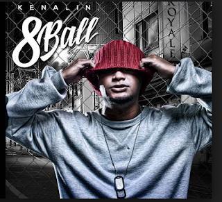 Kumpulan lagu 8 Ball terbaik Mp3 Full Album lengkap