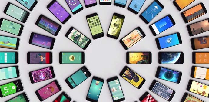 Smartphone android murah 2 jutaan