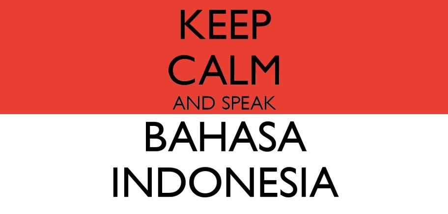 Bahasa Indonesia : Kalimat Simpulan Paragraf beserta