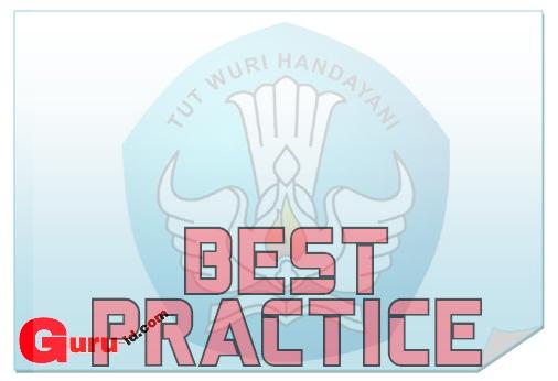 gambar best practice guru