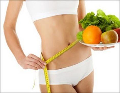Dietas para bajar de peso 10 kilos rapidamente image 4