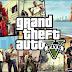 Grand Theft Auto 5 {G.T.A V }
