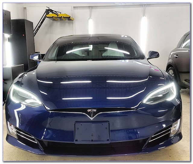 Silicon Valley Auto Glass And WINDOW TINTING