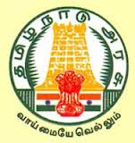 DET Tamil Nadu Recruitment