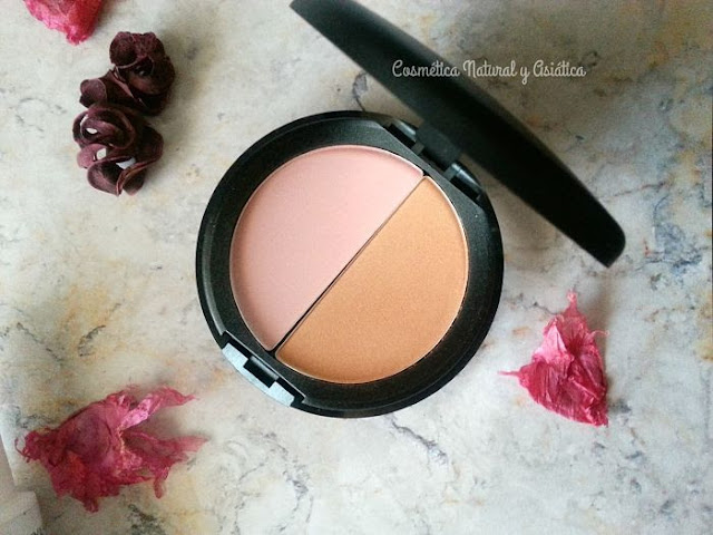 december-teri-miyahira-beauty-box-compassion-blush-and-glow-powder