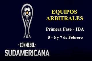 arbitros-futbol-designaciones-sudamericana2019pf